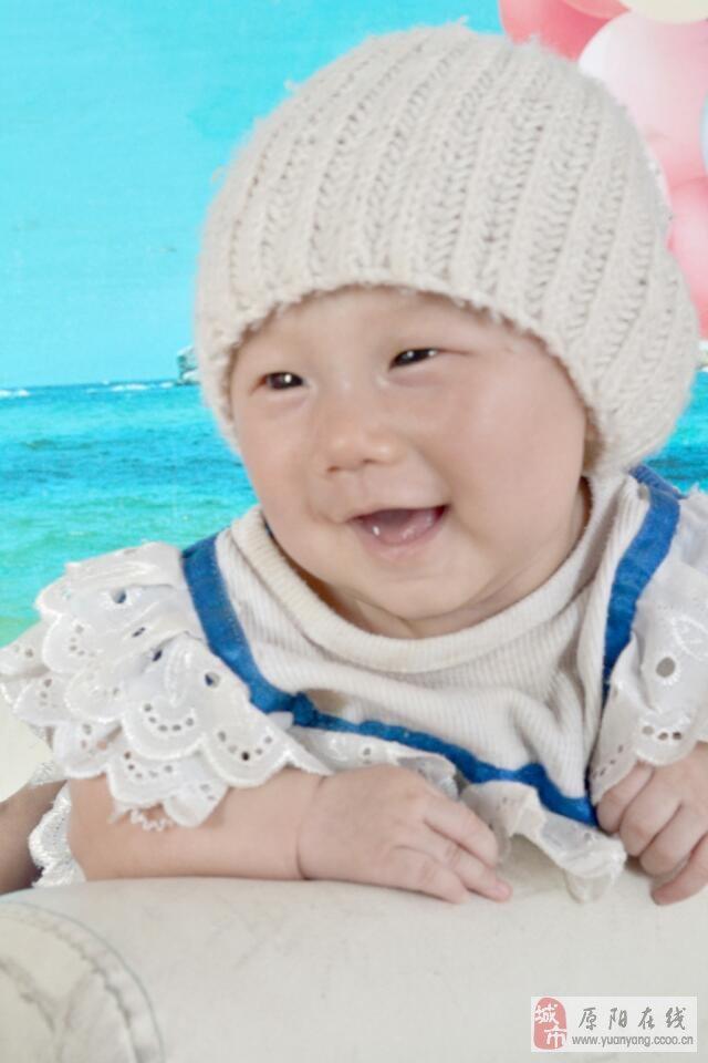 刘艳玲 1 白羊座 熊孩子 美女秀 原阳论坛