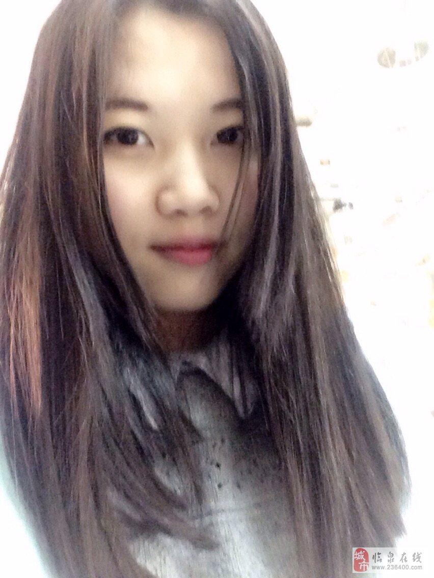 """徐琳_""""富豪珠宝杯""""临泉微女神大赛第21期小组赛"""