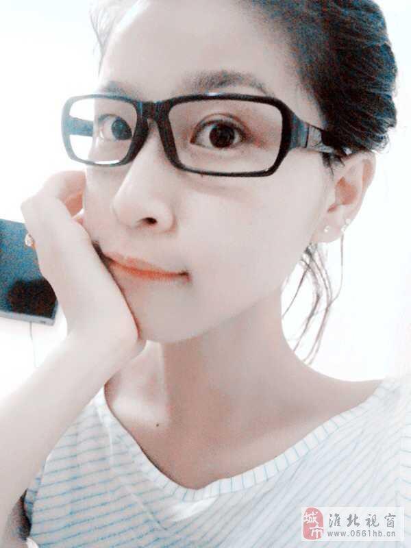 【美女秀场】吴利利
