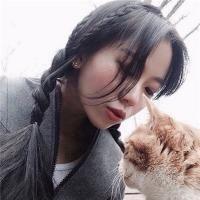 【美女秀场】杨梦醒