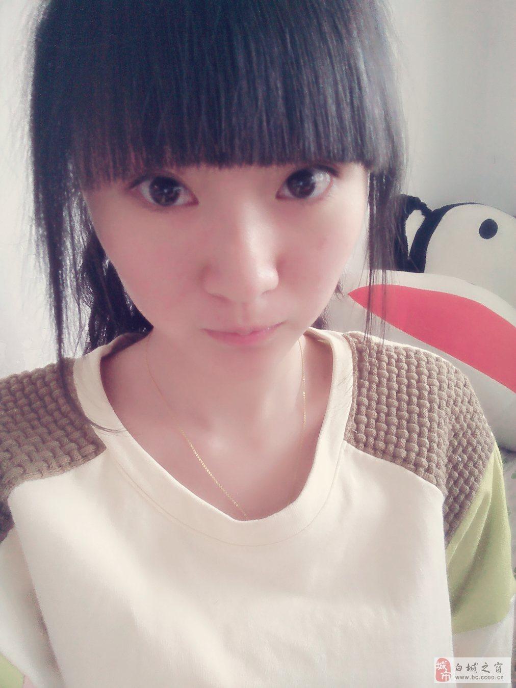 【美女秀场】564082829