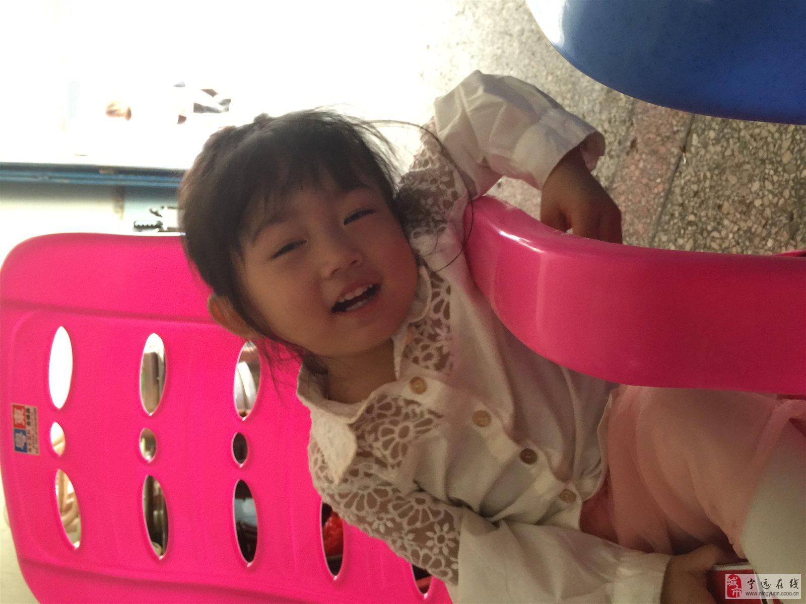 邓晶人体视频_【萌宝秀场】邓晶 女宝 2012-09-13出生