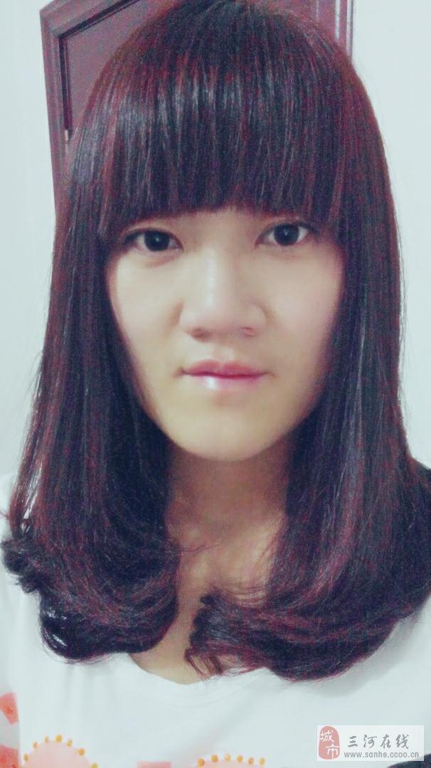 刘佳丽(女,26岁)