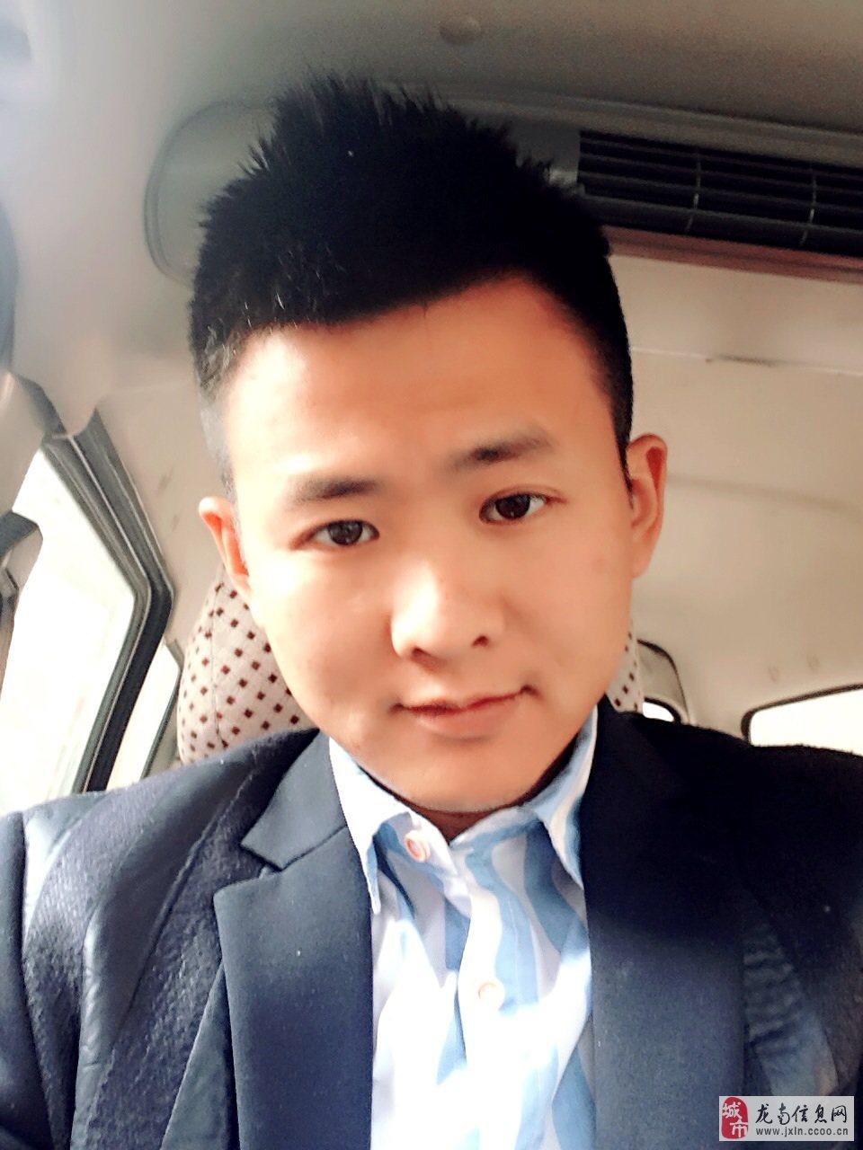 朱冰(男,27岁)