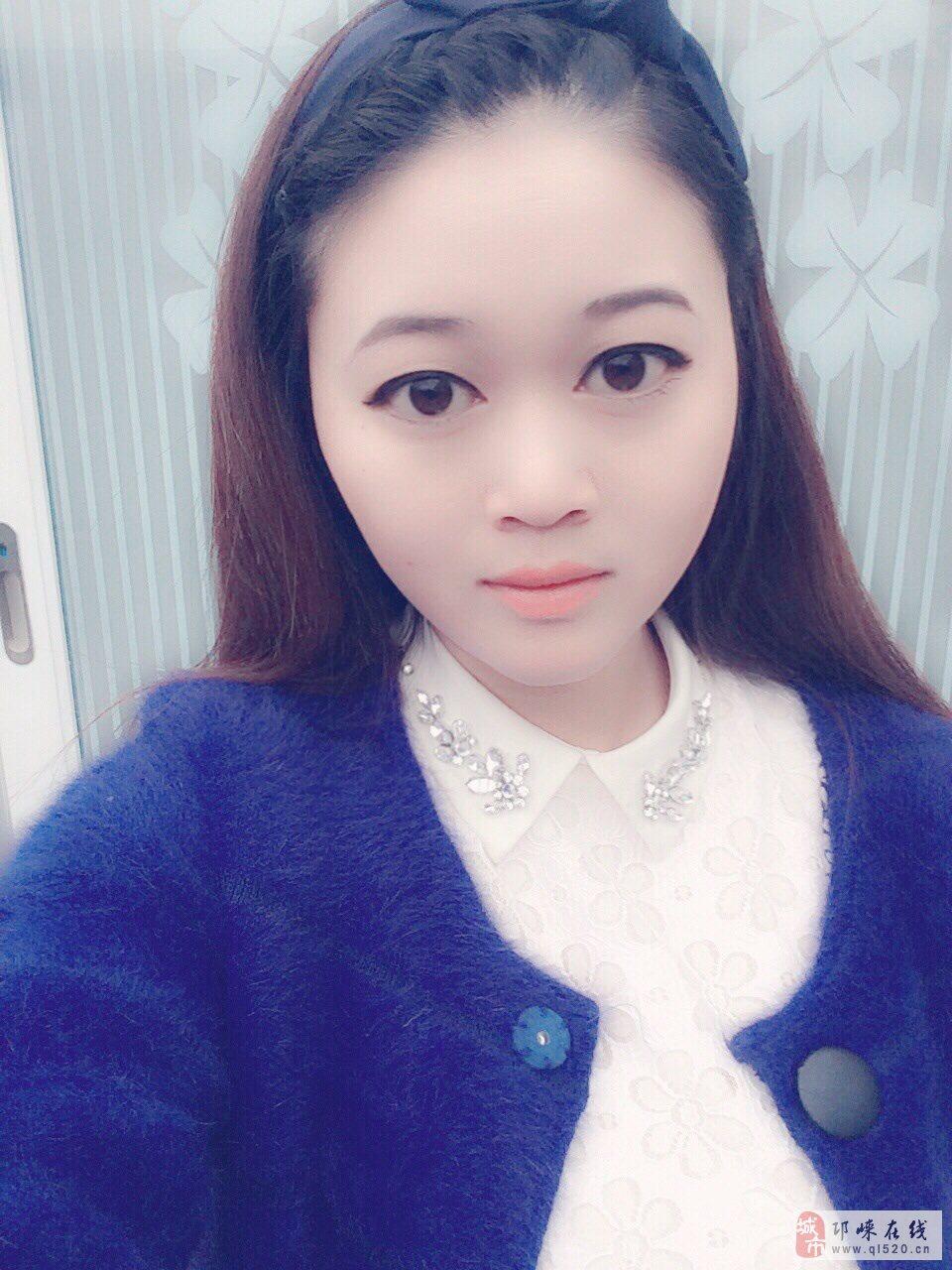 王菲韩雪凌晨晒素颜