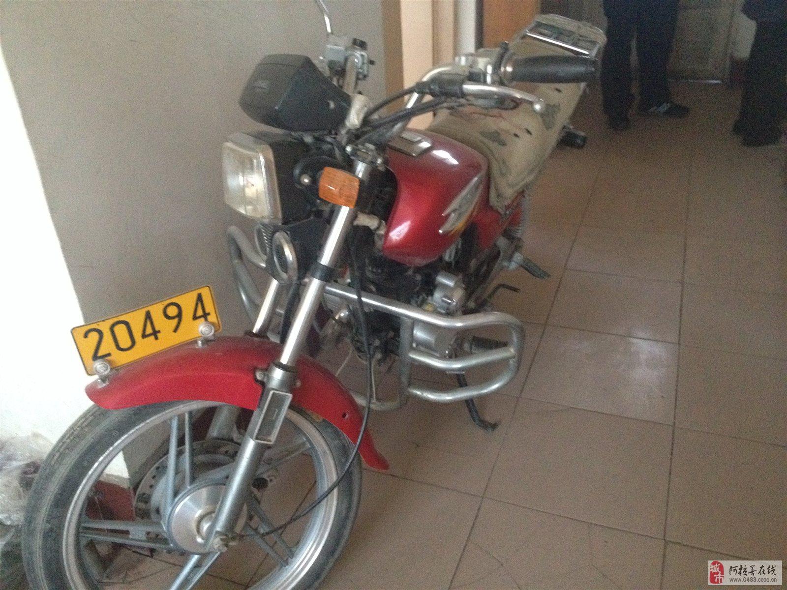 机器设备 摩托 摩托车 1600_1200