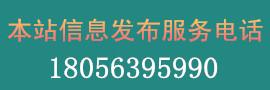 宁国在线免费服务电话。