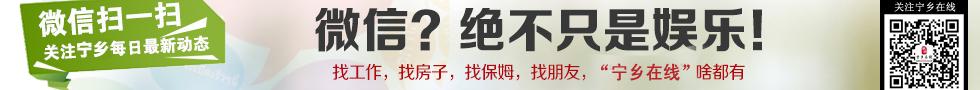 宁乡信息网