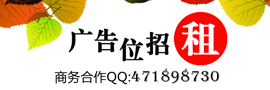 泗洪在线广告服务中心