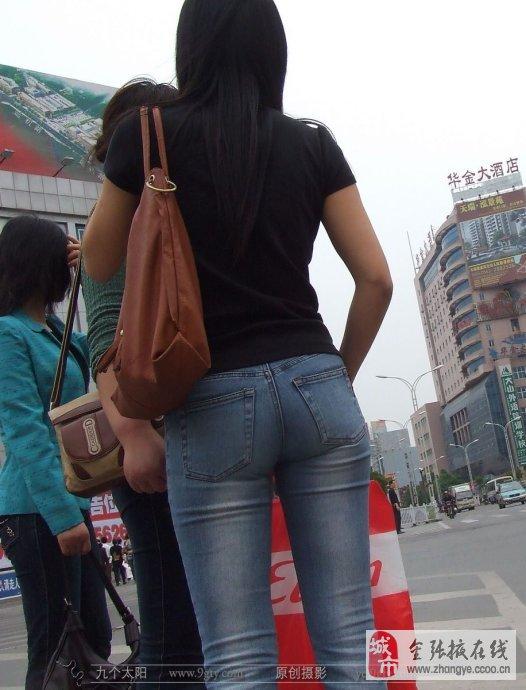 性感肉色丝袜丰满大腿美女河杏美