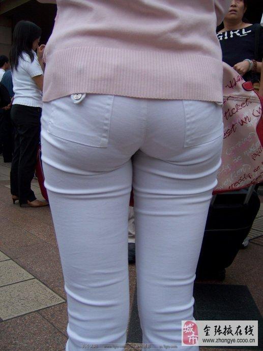 街拍丰满妇女_丰满臀部街拍_丰满牛仔裤翘臀街拍_街 ...