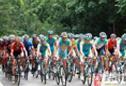 运动:环岛骑行攻略