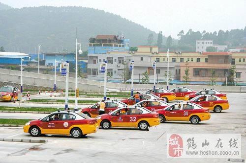 其他资讯_上乐园增辉象山工程预计两年完成_其它资讯_