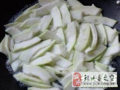 柚子皮怎么吃?柚子皮的做法