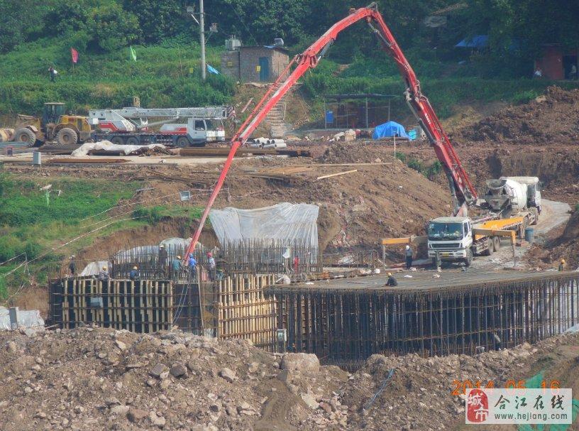 泸县gdp_2018年泸县国民经济和社会发展统计公报(3)