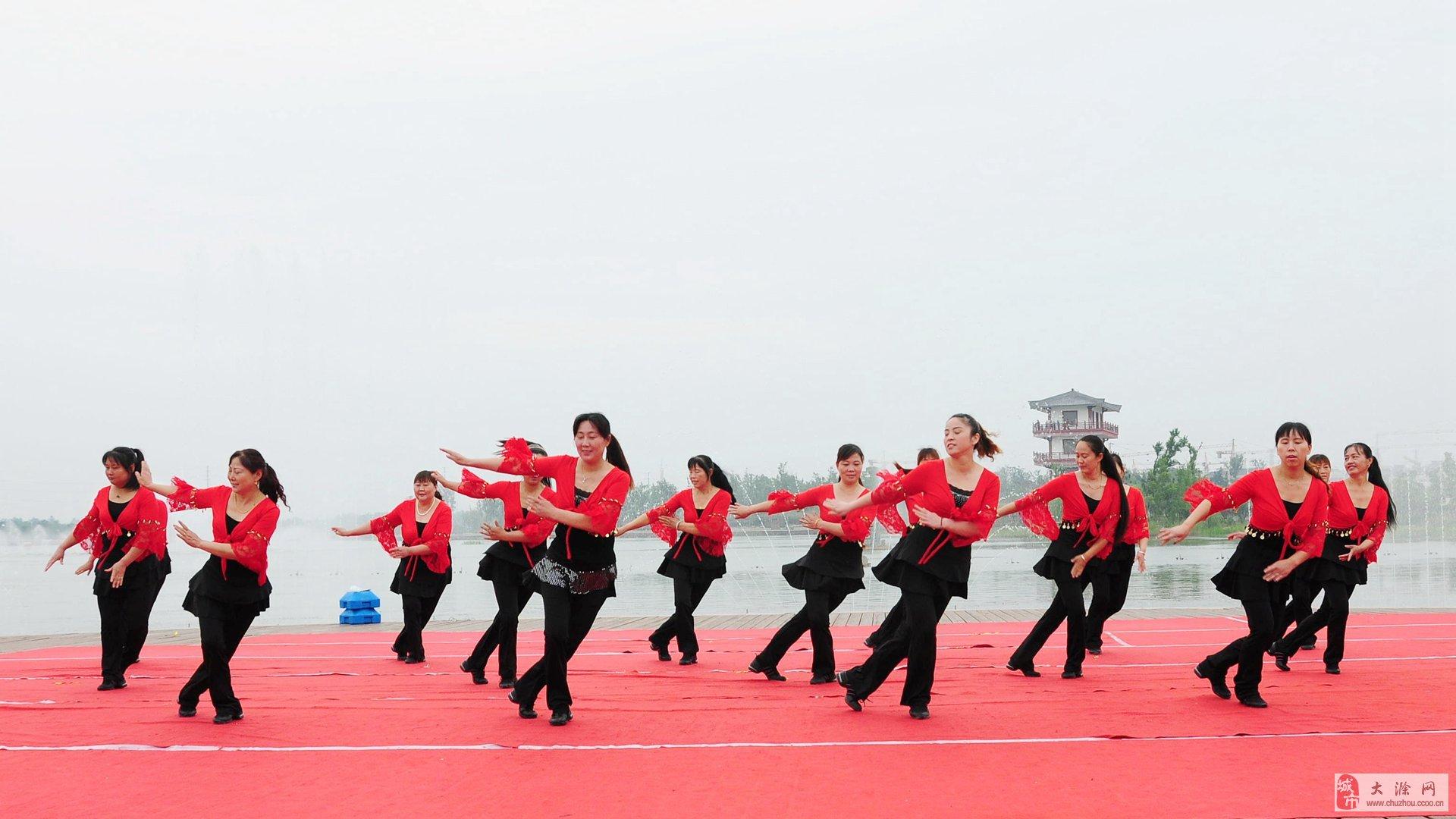 现代舞||舞蹈视频大全现代舞||幼儿舞蹈视频