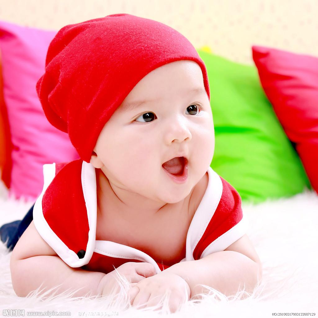 2014澳门威尼斯人娱乐官网明星宝宝大型有奖评选活动开始啦!