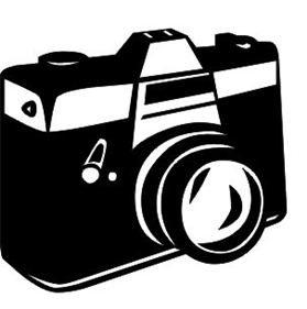澳门网上投注官网摄影协会