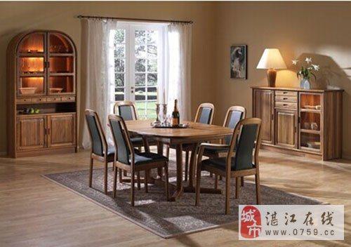 现代房产建筑必须知道的木地板装修内幕