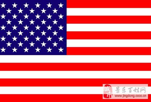 各个国家的国旗寓意,长知识了高清图片