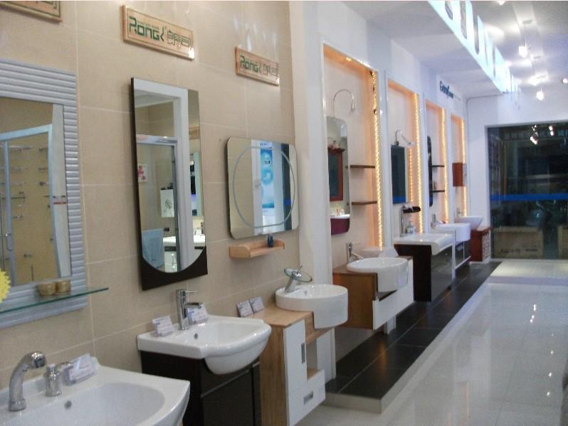 卫浴装修必备小知识:八招教您马桶如何选购