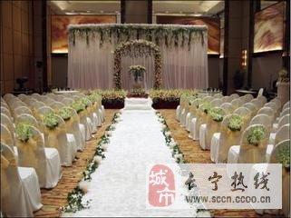 打算结婚的朋友们不妨进来看看,结婚前要做那些准备