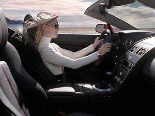 胎压异常更废油,开车需要多注意温度表显示
