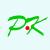 网商PK实体店