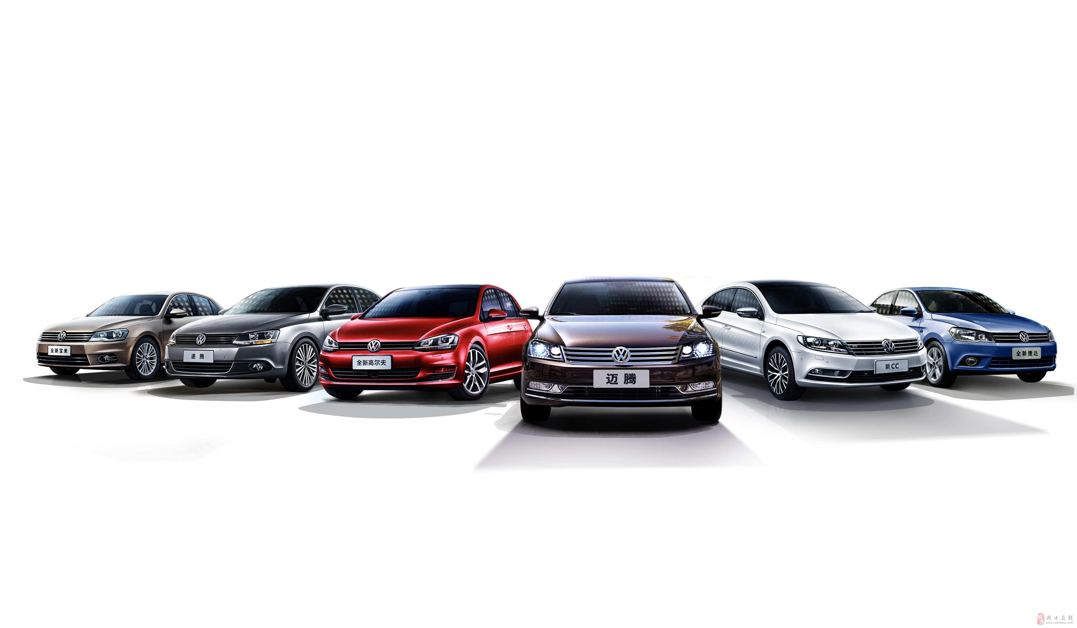 第十七届成都国际汽车博览会将在成都世纪城新国际会展中心举行.