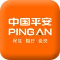 中国平安枣庄支公司