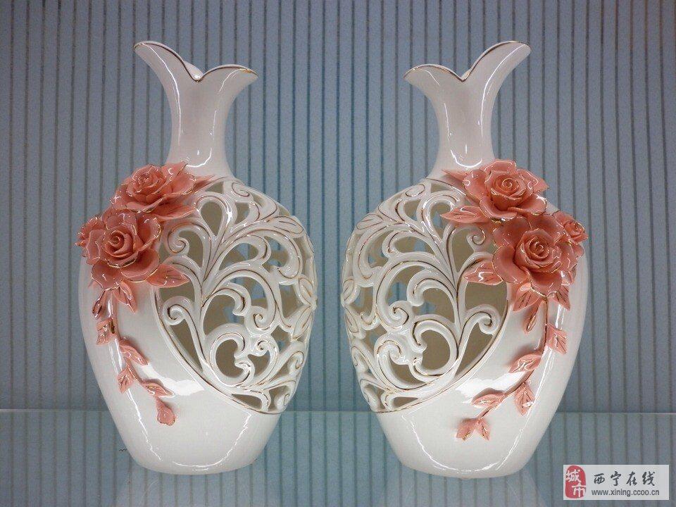 创新陶瓷工艺品销售图片