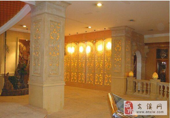 欧式人物浮雕;中式镂空雕花;古典式雕塑;古代雕塑;中西式门套;以及