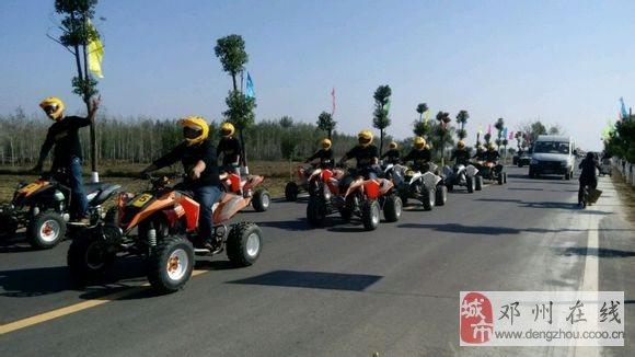 http://www.wendangwang.com/pic/bcd559c6f2cd9ba7dae37526/1-810-jpg_6-1080-0-0-1080.jpg_