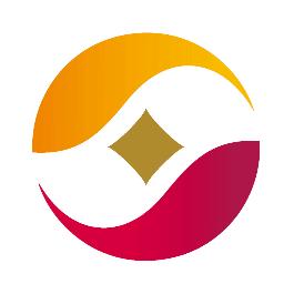 扬中农商银行