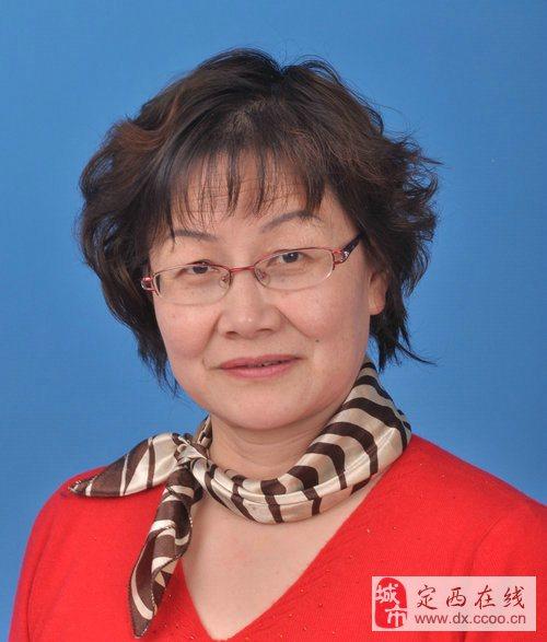 甘肃省书协会员,甘肃省妇女书法家协会理事贾萍书作欣赏