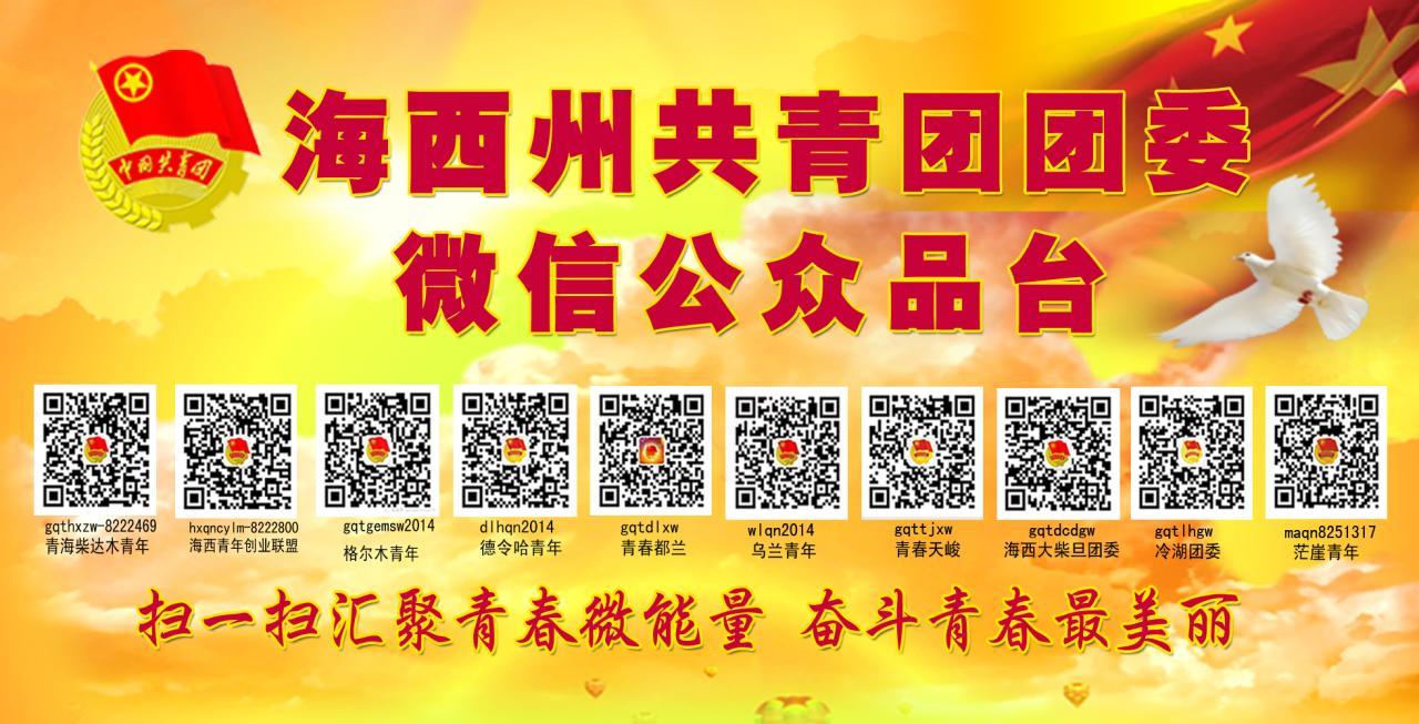 betway必威官网手机版下载网络团支部封面