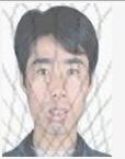 被执行人:章勇辉 徐家乡 (2014)城执字第105号