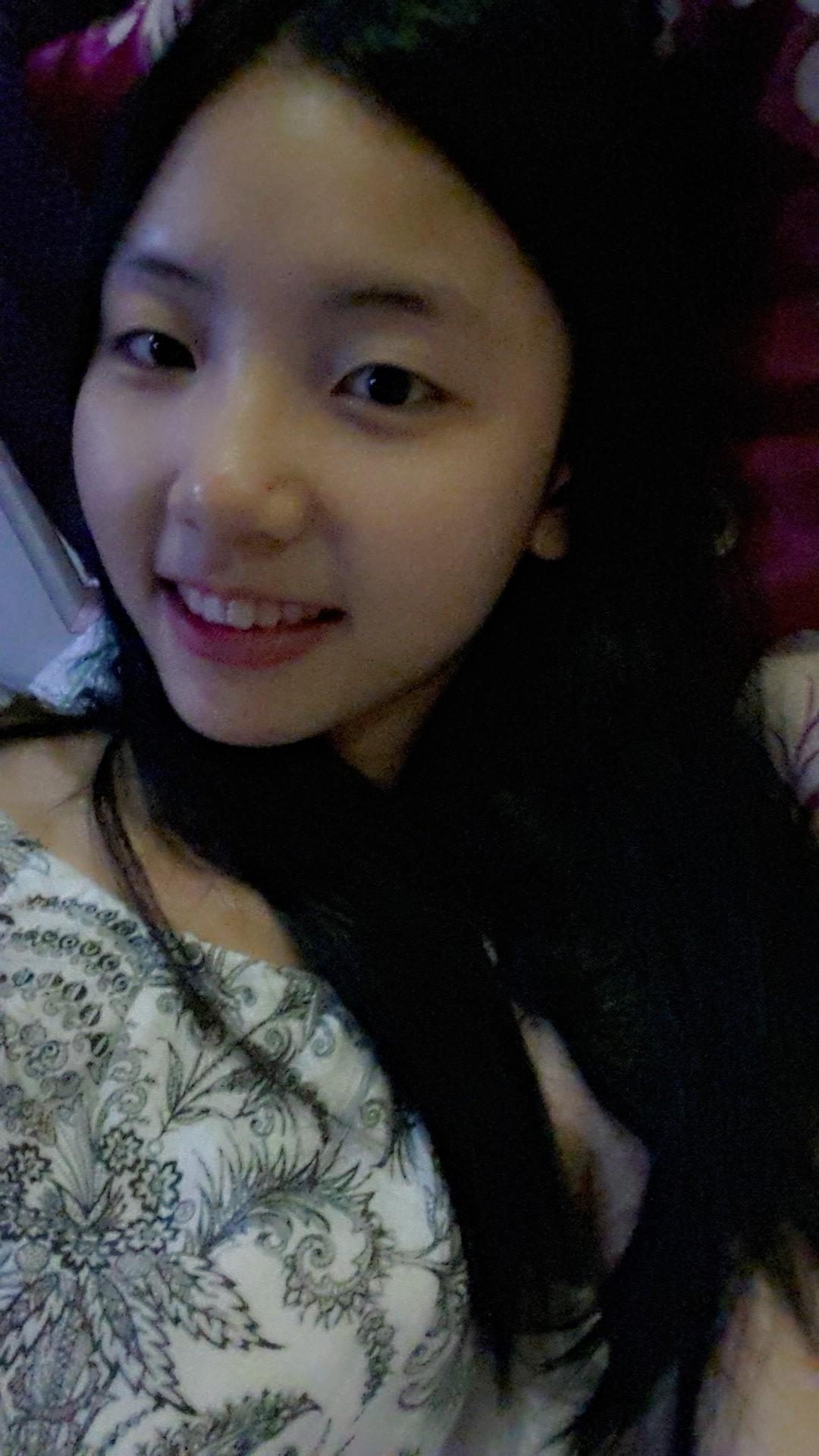 龙川微信美女28号参赛选手:陈婷