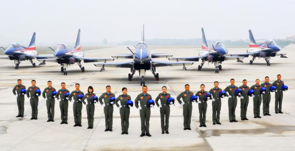 第十届中国国际航空航天博览会专题(中国珠海)专题页面