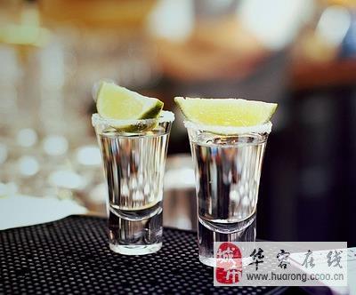 冰水冲咖啡_茶 蜂蜜 咖啡 奶茶 网 400_332