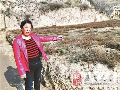 甘肃命案冤犯坐牢5年无罪释放