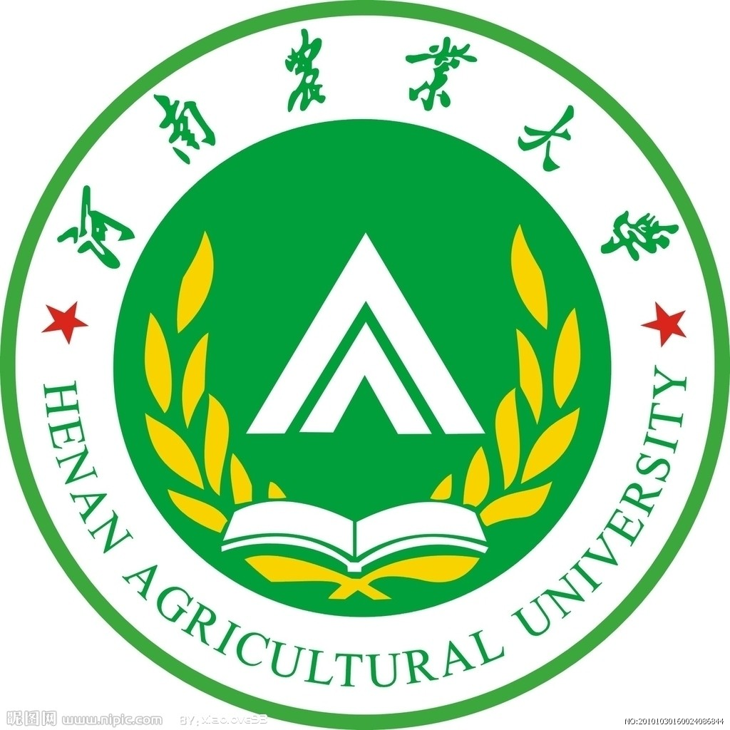 河南农业大学威尼斯人官网校区论坛