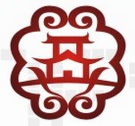 五陵原文化