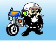 坚决打击车辆非法超限超载维护道路运输秩序