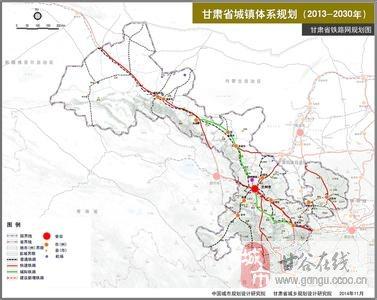 陇南旅游景点分布图