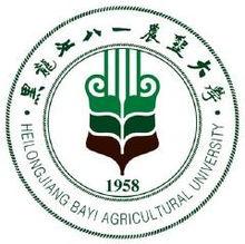 八一农垦大学
