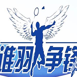 南城羽毛球协会