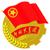 共青团南城县委员会