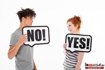 相亲女钟情具备哪些潜质的优质男?