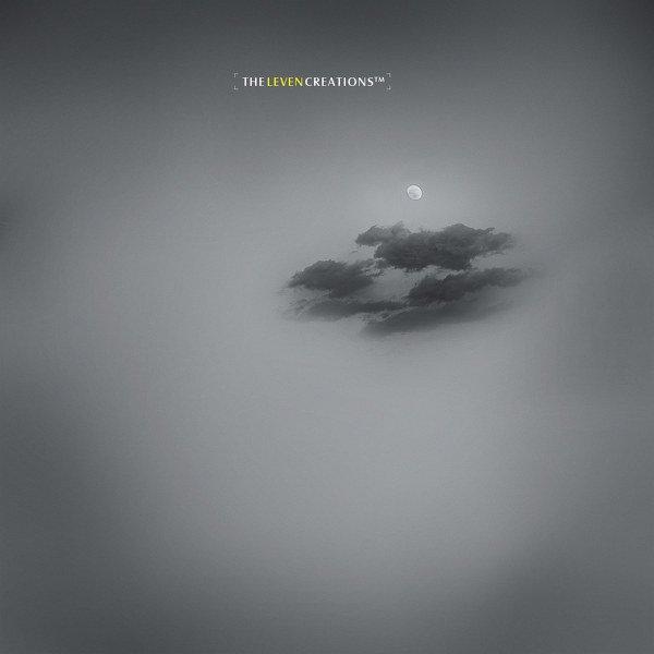 环保雾霾公益海报